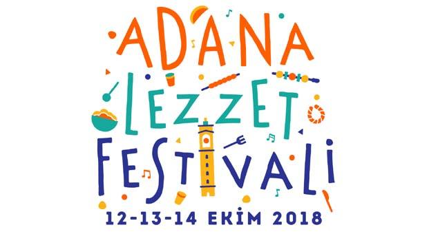 2. Adana Lezzet Festivali için geri sayım başladı