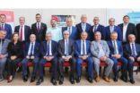 Adana Hacı Sabancı OSB'yi geleceğe taşıyacak 10 parametre