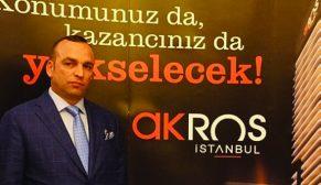 Adem Soytekin: En kazançlı yatırım aracı