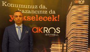 Adem Soytekin: Ekim ve kasım aylarında satışlar daha da artacaktır