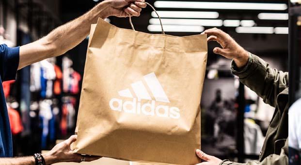 adidas, Infinitex 3-Bant Serisi Çocuk Mayolarını geri çağırıyor