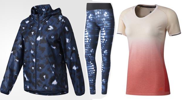 Adidas'tan Anneler Günü için birbirinden şık hediye seçenekleri