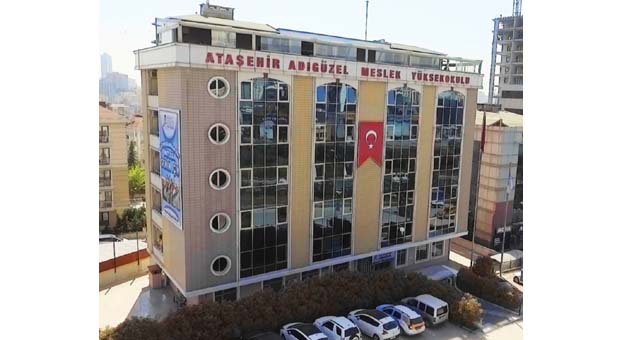 HAVELSAN ile Ataşehir Adıgüzel Meslek Yüksekokulu bir ilke imza attı