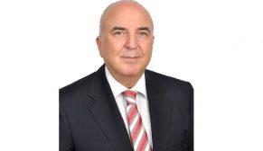 """Adil Baştanoğlu; """"Cepheler, modern şehirlerin vazgeçilmez yüzüdür"""""""