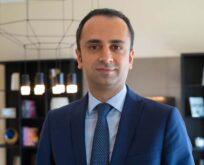 Türkiye'den yabancıya CuEngine ile 100 milyon USD satış