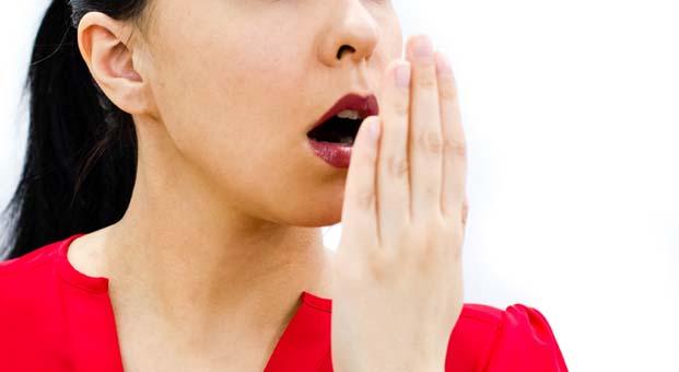 Deri hastalıklarında ağızdan teşhis mümkün mü?