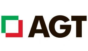 AGT Genel Müdürlüğüne Didar Sevdil Yıldırım atandı
