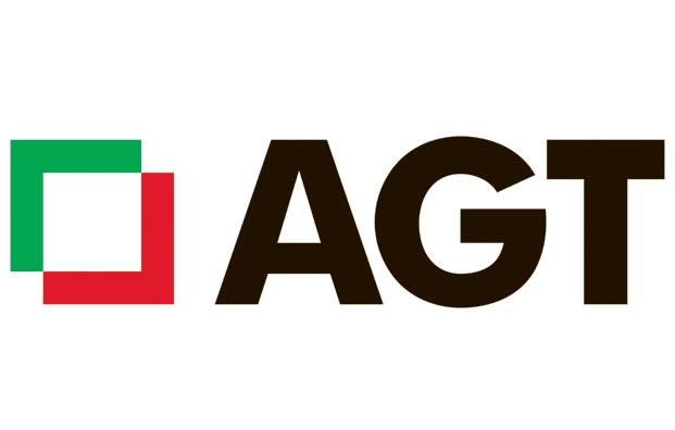 """AGT """"Trend Show 2017""""de tüm ürünlerini görücüye çıkardı"""