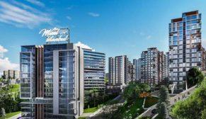 Ahes Misal İstanbul'dan 60 ay 0 faiz fırsatı