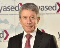 YASED Uluslararası Yatırımcılar Derneği: Piyasalar için alınan tedbirler çok önemli