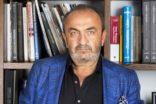 Ahmet Erkurtoğlu: Düşük konut faizi etkisini gösterdi