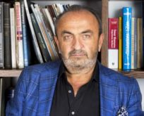 Mimar Ahmet Erkurtoğlu: Konut satışlarında şu anda son dönemeçteyiz.