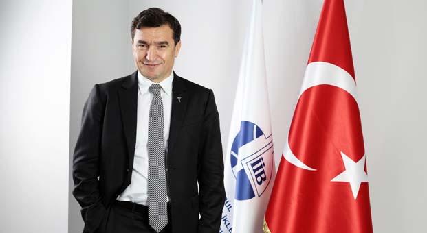 Ahmet Güleç ve ekibi güven tazeledi
