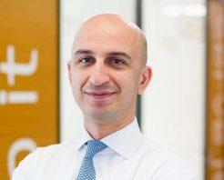 Zingat global gayrimenkul forumunda Türkiye'yi temsil etti