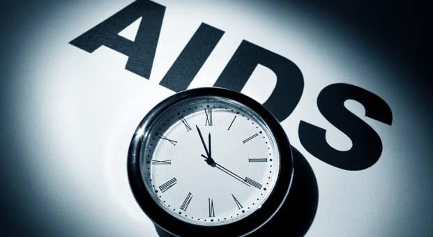 AIDS'in en büyük düşmanı: Farkındalık