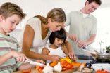 Çocuklarınıza sorumluluk duygusu kazandırın