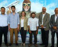 'Airpreneurs' kazananları büyük finalde belirlendi