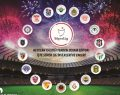 2017 Süper Lig'in ilkleri ve enleri