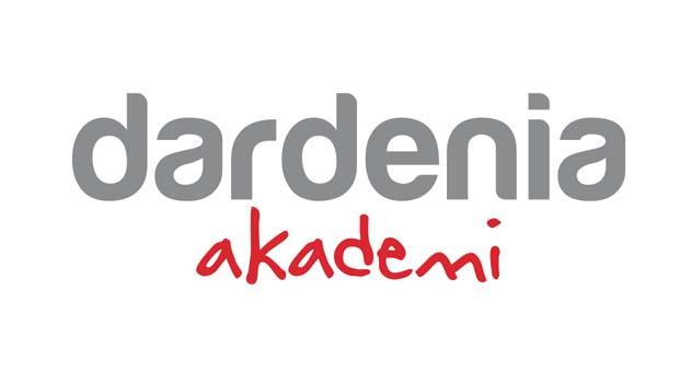 Dardenia Akademi kuruldu