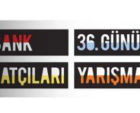 Akbank Günümüz Sanatçıları Ödülü Sergisi Haziran'da başlıyor