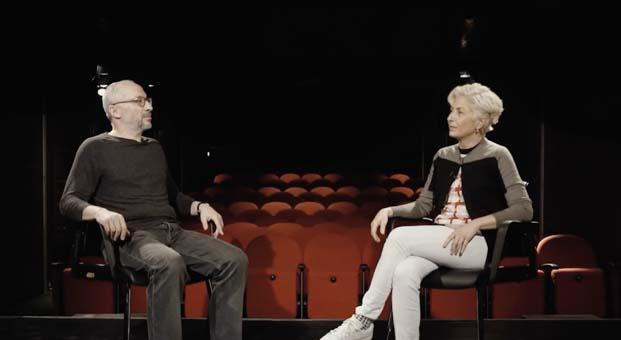 Akbank Sanat Konuşmaları '20-21′ başlıyor