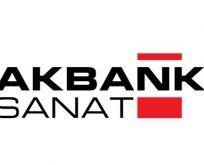 """Akbank Sanat """"Felsefe Seminerleri"""" Nisan ayında devam ediyor"""