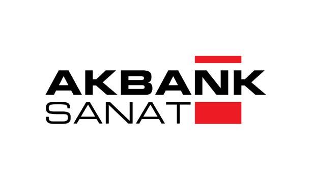 Akbank Sanat Sinema-Psikiyatri Seminerleri mart ayında 'Kelebekler'i ağırlıyor