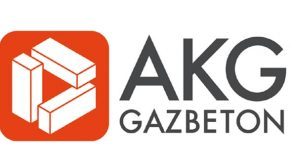 AKG Gazbeton Türkiye'yi Horizon 2020 programında temsil ediyor