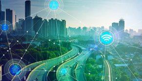 Akıllı şehirlerin geleceği İstanbul'da konuşulacak
