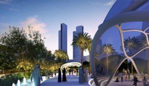 Türkiye, dünyanın en akıllı şehirlerini ağırlayacak