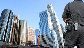 Akıllı Şehirler'de 'yerli ürünlerle' sürdürülebilir güvenlik