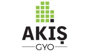 Akiş GYO Bilgi Güvenliği Yönetimi Sistemi Belgesi'ni almaya hak kazandı