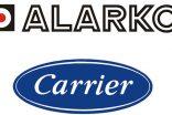 """Alarko Carrier, bu yıl da """"Türkiye'nin En Değerli 100 Markası'' listesinde yerini aldı"""