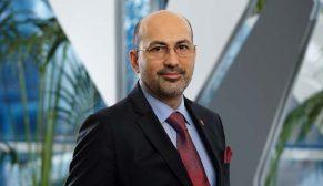 Albaraka Türk 101 milyon dolarlık murabaha sendikasyon kredisi sağladı