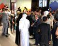 Workinton Katar, Doha'da açıldı