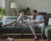 Alfemo'dan 20'nci yıla özel reklam filmi