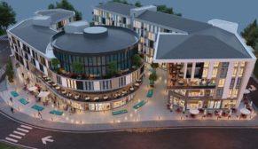ALG CONSTRUCTIONS Düzce'ye 1 milyar TL yatırım hedefliyor