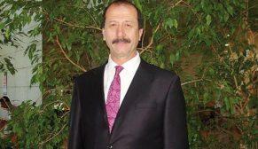 Türk doğal taş sektörü hedef büyüttü