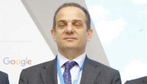 Ali Dumankaya: Konut kredi faizinin vergiden mahsup edilmesini istiyoruz