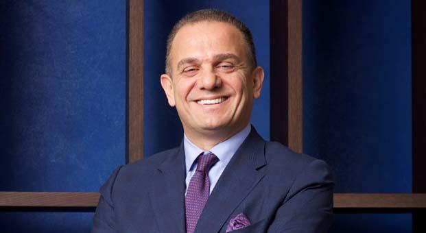 DKY Yönetim Kurulu Başkanı Ali Dumankaya: 2018 yılında daha da iyi sonuçlara ulaşabiliriz