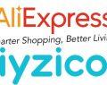 AliExpress Türkiye pazarındaki faaliyetlerini genişletirken ödeme işlemlerini iyzico'ya emanet etti