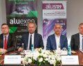 Ali Kibar: Alüminyumda Avrupa ve dünyanın önemli üretim üssü haline geldik