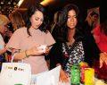 Bliss Event&PR ile alışveriş şenliği yaşandı