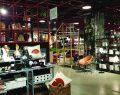Alışveriş ve tasarımın kalbi Modül İstanbul'da atıyor