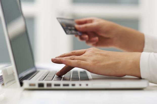 Online güvenli alışveriş için nelere dikkat etmeliyiz?