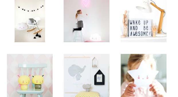 Hollandalı tasarım çocuk markası A Little Lovely Company artık Türkiye'de