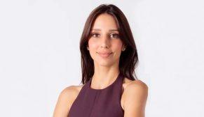 Almila Gözen: Amerika'dan gayrimenkul almakTürkiye'den gayrimenkul almak kadar kolay