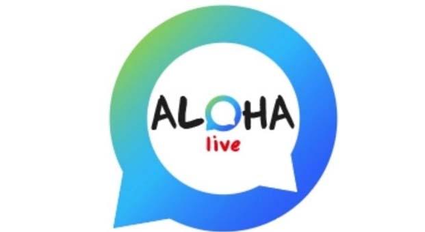 Mobil sohbet uygulamasında sosyal sorumlu bir yaklaşım: Aloha Live
