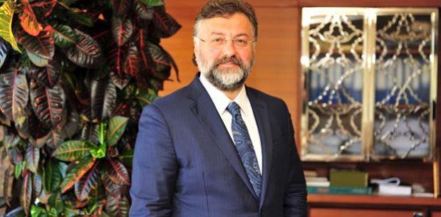 Z. Altan Elmas: Birlik ve beraberlikte atlatacağız