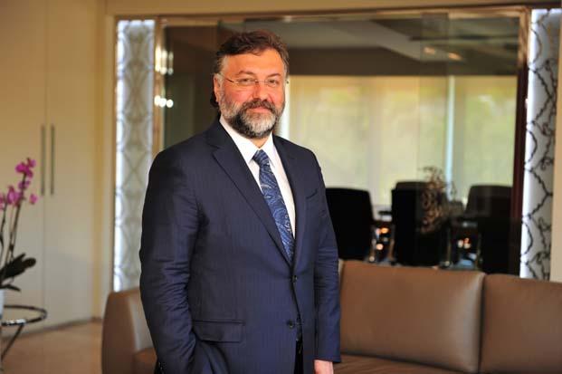 """Z. Altan Elmas; """"Konut kredi indirimi sektörümüz için büyük bir adım"""""""
